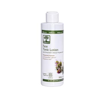 organic-tonic-lotion