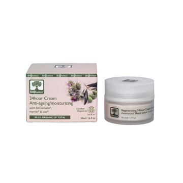 organic-regenerating-24-hour-cream-anti-aging